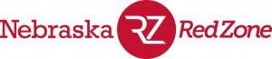 RedZone-Logo