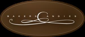 logo-bakers